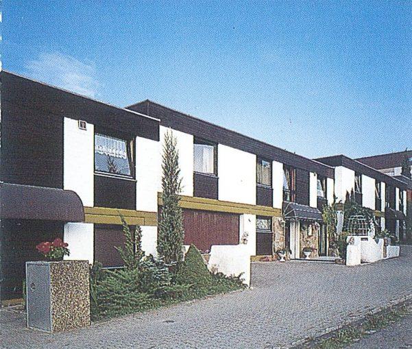 Heissenbergstr.