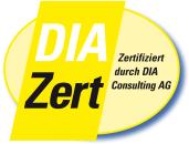 Zertifiziert nach DIN EN ISO/IEC 17024 für die Erstellung von Verkehrswertgutachten nach §194 BauGB, Weitere Leistungen sind Ankaufberaung, Verkaufsberatung