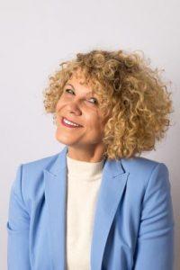 MIchaela Schmidtlein