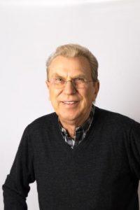 Werner Schmidtlein
