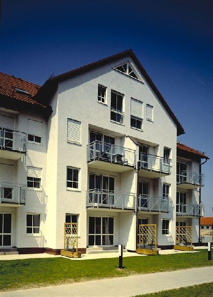 Schultheisshof Ingolstadt
